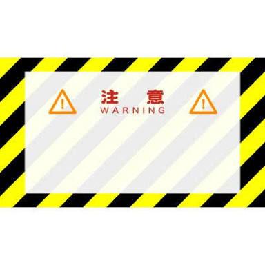 C311056C-F182-4D27-8A7F-BC9BEC8AC71C