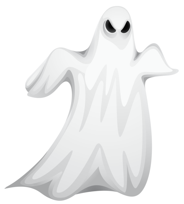 Halloween_Creepy_Ghost_PNG_Clipart