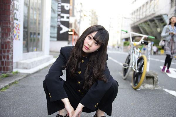 no1_160506_gakuran_p1