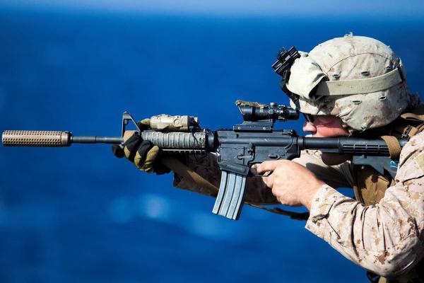 m4-carbine-006-ts600
