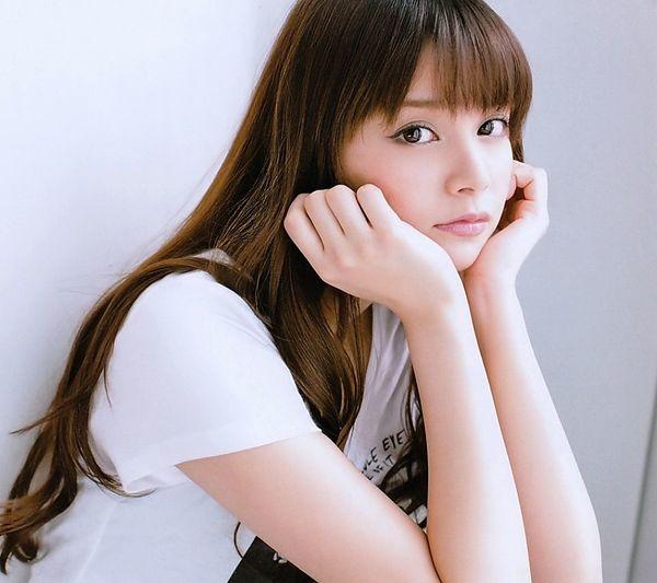 Kishimoto20Cecil