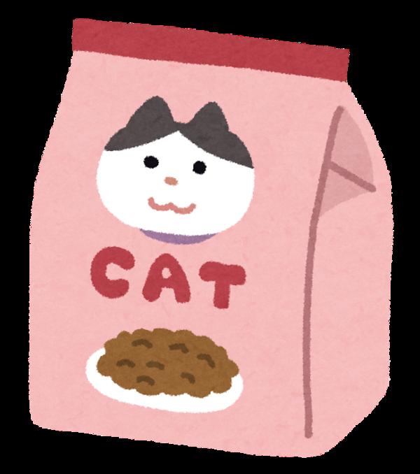 pet_food_cat