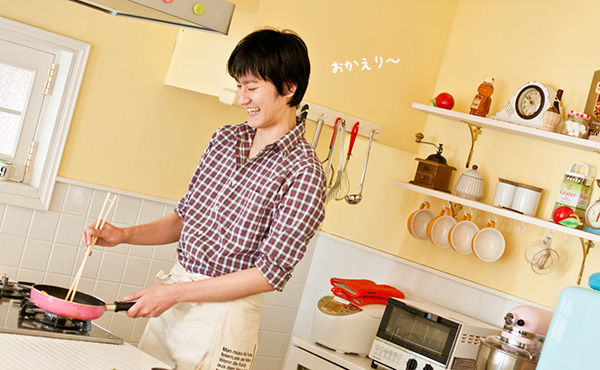 130610_marry-a-nice-househusband