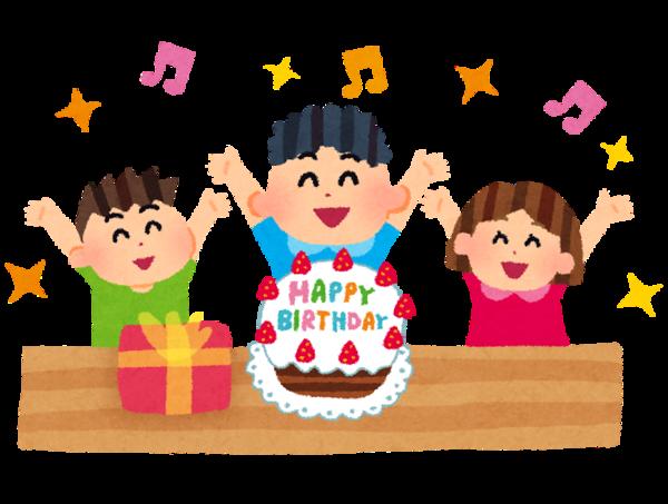 birthdayparty_boy2