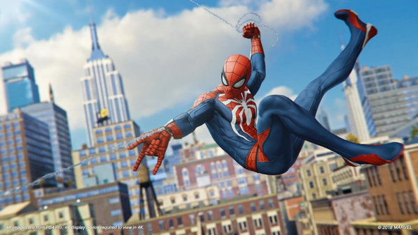 Spider-Man_PS4_Preview_Swing_Day-1024x576