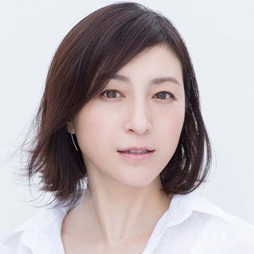 ryoko_hirosue