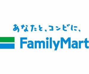new_bnr_familymart-974f8-thumbnail2