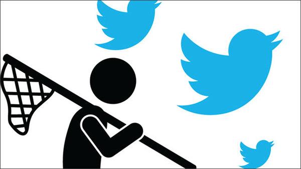 131109twitter_follower_top