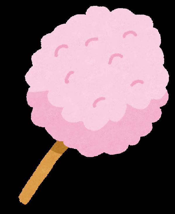sweets_wataame