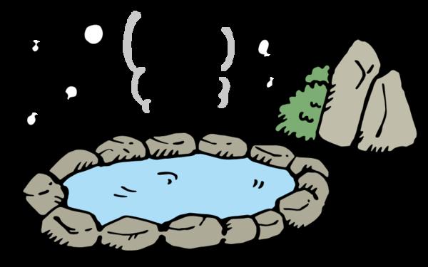 illustrain01-onsen