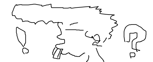 livejupiter-1506511972-40-490x200