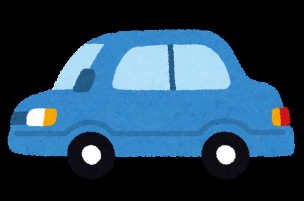 car_side-1