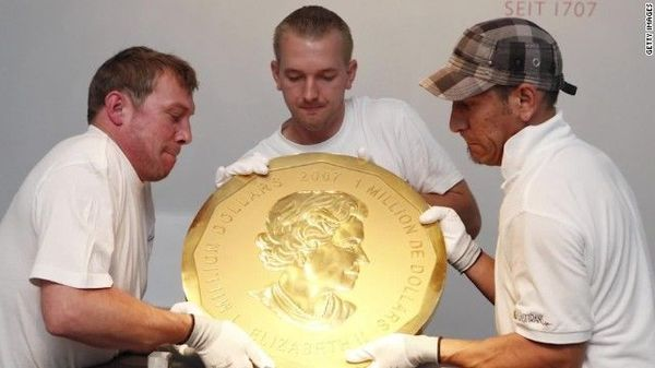 200-lb-gold-coin-stolen-germany