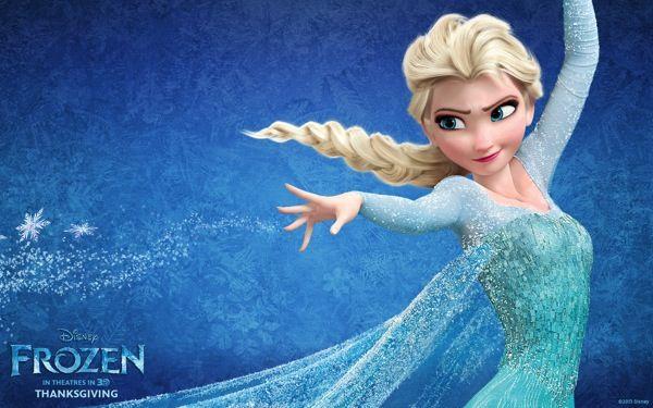 disney-frozen_elsa-wide1