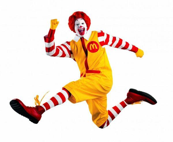 Ronald-McDonald-973x803