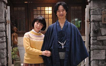 20170201-kamakuramonogatari_top