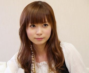 中川翔子3