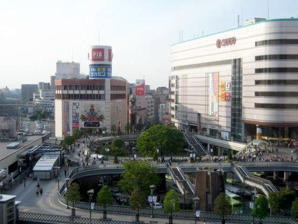 kawaguchilibraryradio08