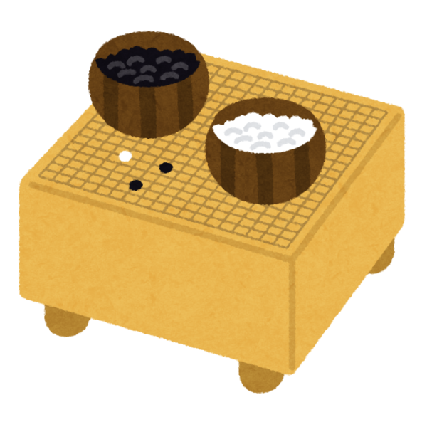 game_igo_ban