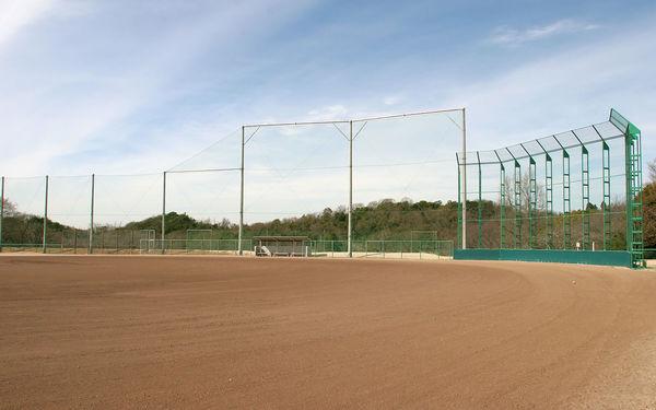 sp_baseball2