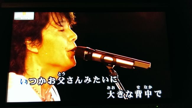 imgええ_0