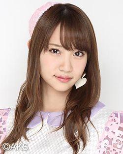 250px-2015年AKB48プロフィール_永尾まりや
