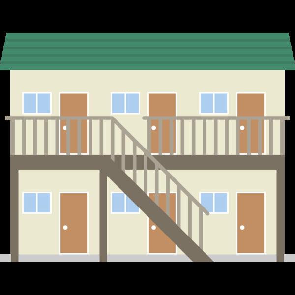 apartment-9959