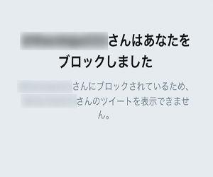 new_7c16b3a5