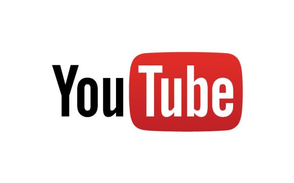 YouTube-logo-full_color-e1437717063584