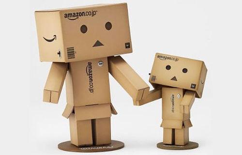 amazon-eco-shipping