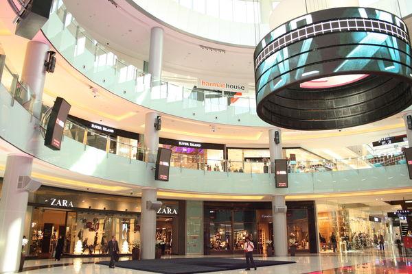 Dubai_Mall-Dubai3189
