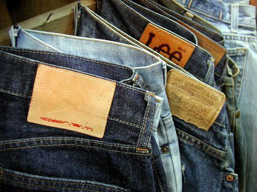 1b8abd1b8084e36e48ec974c8dfc60c3--old-jeans-denim-jeans
