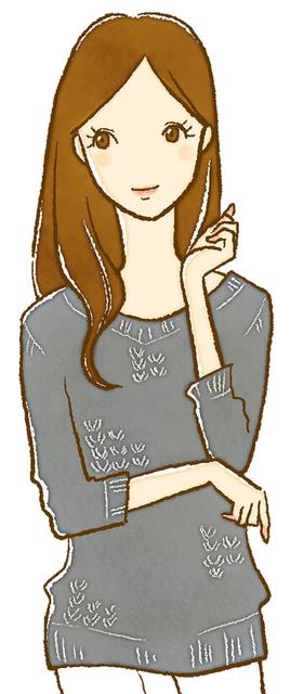 【画像】美人声優・ 種田梨沙さんのえちえちニットお胸wwwwwwwwwww