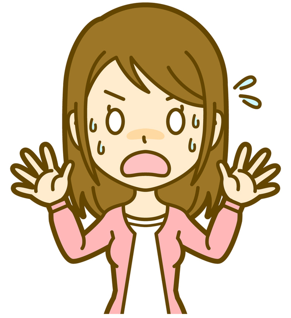 「鬼滅の刃×リカちゃん」のコラボ人形が発売決定wwwww(画像あり)