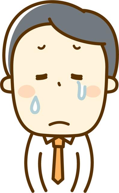 【悲報】ワイ☜ps5が当選しなくて泣くwww〓www