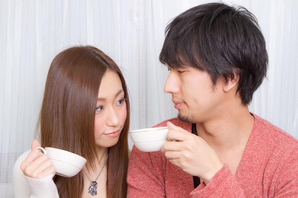 【悲報】三森オカダ夫妻、どっちも悲惨なことになる