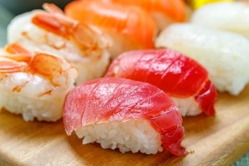 悲報】女性寿司職人オンリーの店『なでしこ寿司』が\u201d炎上\u201dした