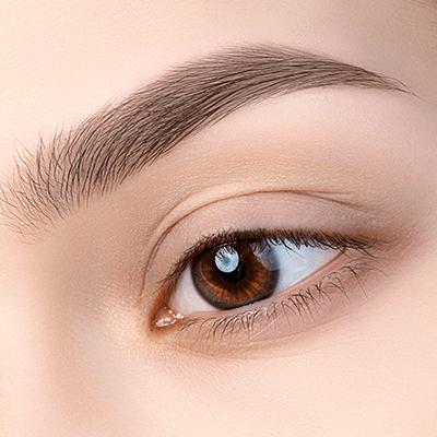 plan_eyelift_line