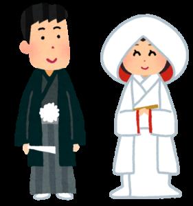 shinzenshiki_couple2-281x300