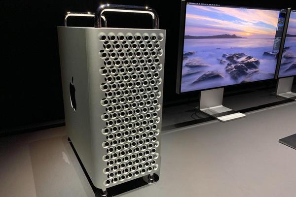 mac-pro-display-100798260-large