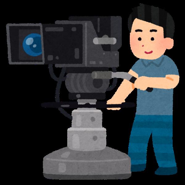 tv_cameraman