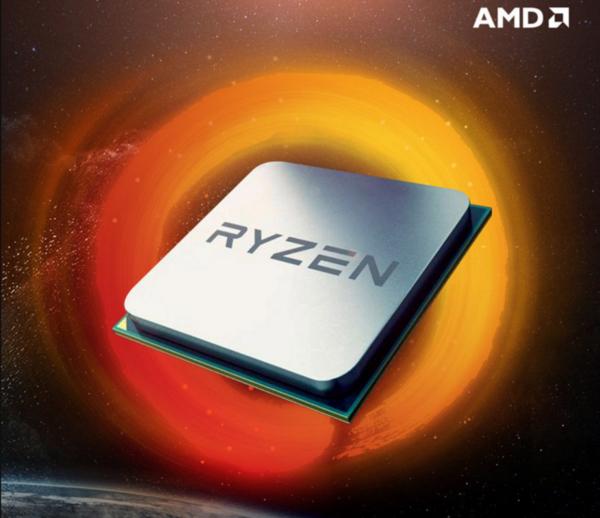 AMD-Ryzen-7-1800X-Processor-840x726