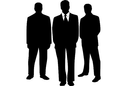 business-men-295469_500