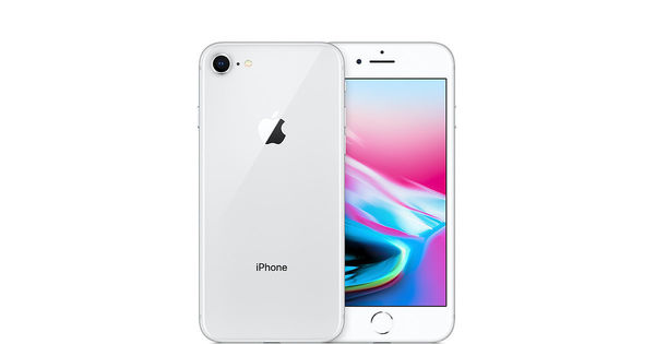 iphone8-silver-select-2018