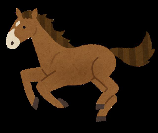 animal_horse_thoroughbred_brown.png