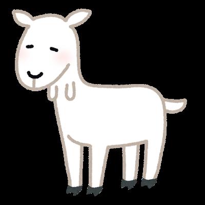 山羊って無茶しすぎだろwwwwwwwwwwwwwwwwwww