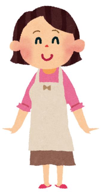 apron_mama.png