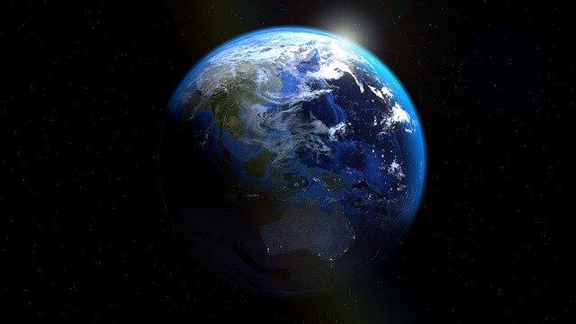 ピッコロ大魔王が復活するまではヤジロベーが地球上で最強だったという事実