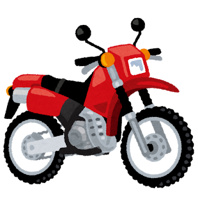 bike_offroad_motocross.png