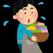 busy_syufu_man.png